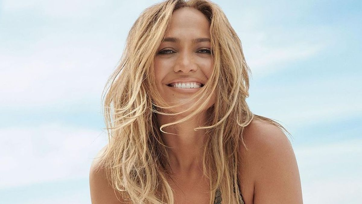 Tres bodas y cinco compromisos: Los 'sí, quiero' de Jennifer Lopez