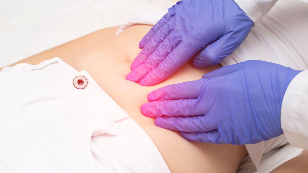 Endometriosis, un problema que afecta a una de cada 10 mujeres