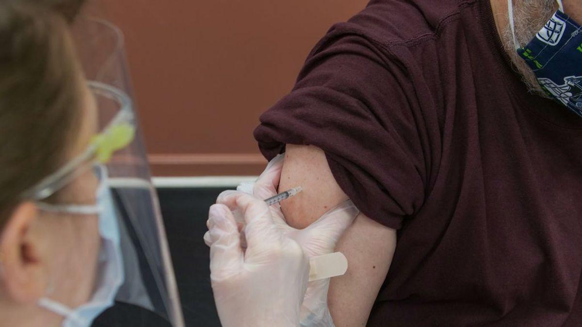 vacuna-estados-unidos