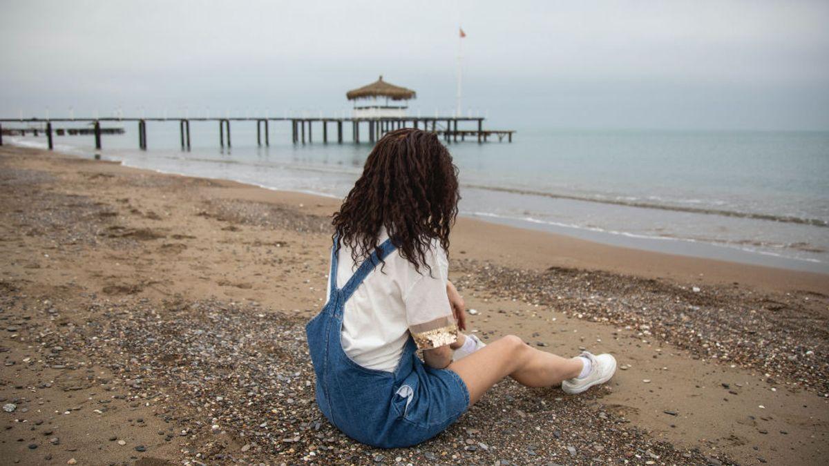 Una psicóloga propone 5 planes para aprender a disfrutar de la soledad