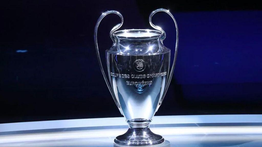 La UEFA ya hace oficial su nuevo formato de la Champions en medio del terremoto de la Superliga