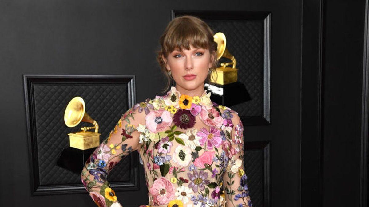 La moda, la otra pasión de Taylor Swift: repasamos sus estilismos más top