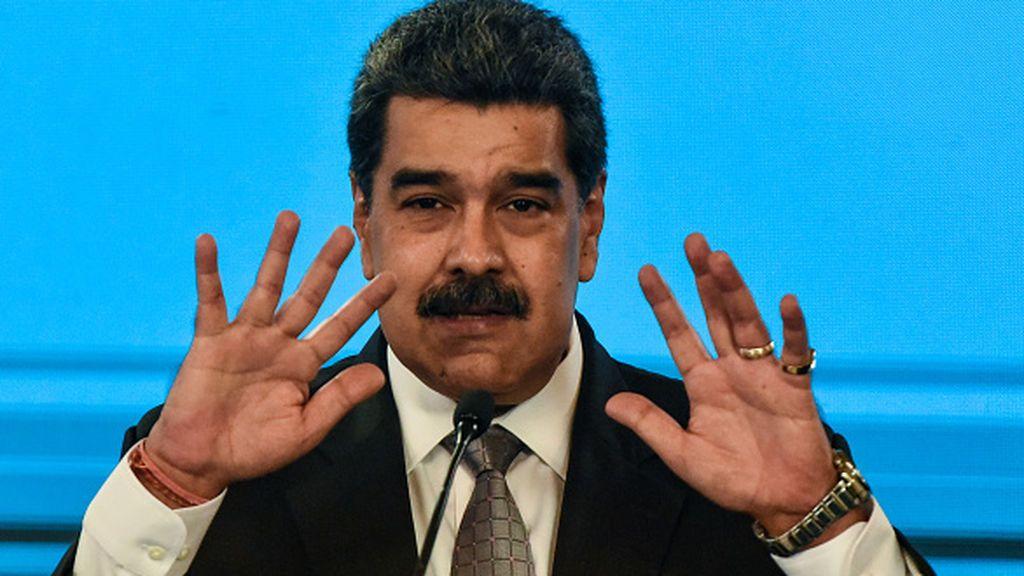Venezuela comenzará la vacunación masiva entre mayo y junio