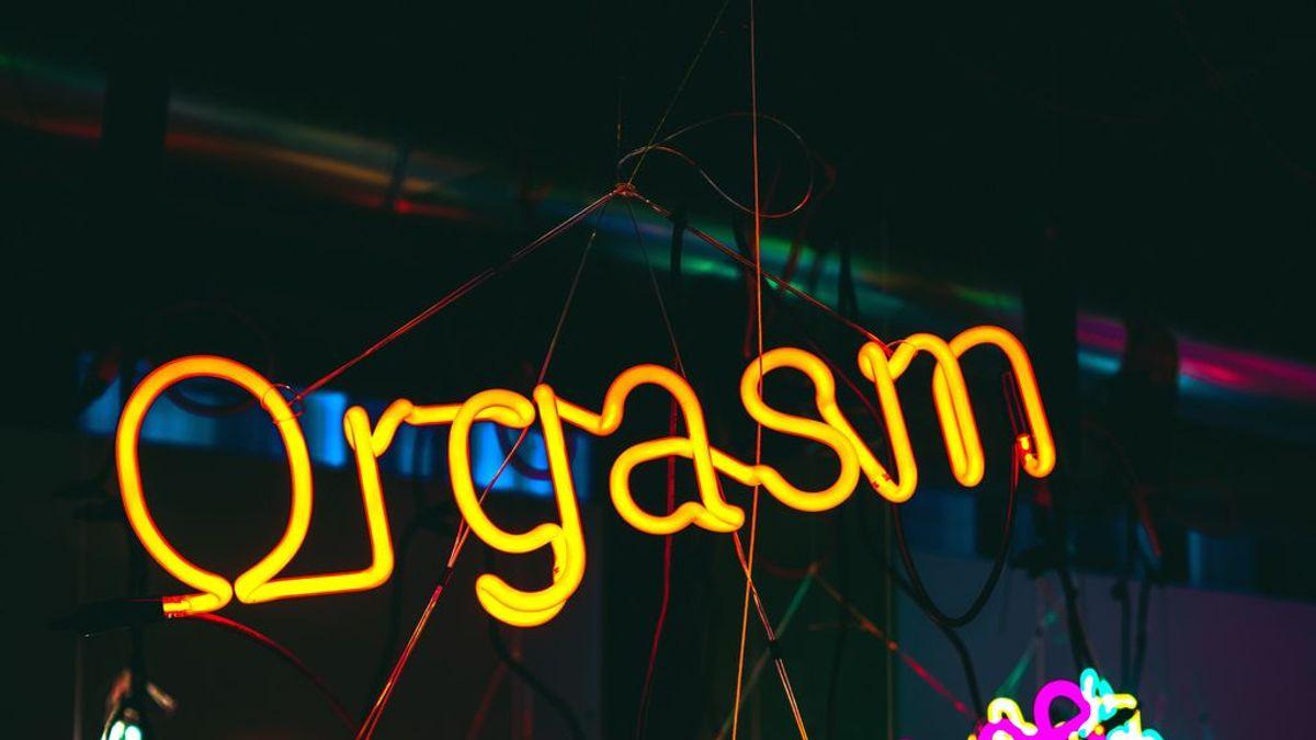 Más placer, menos miedo: derribamos los mitos y leyendas que más circulan sobre el orgasmo femenino