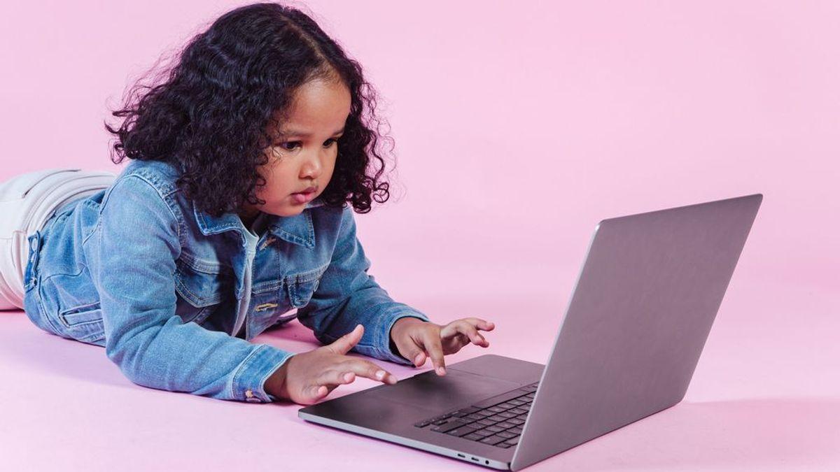 Por qué es importante celebrar el Día Internacional de las Niñas en las TIC