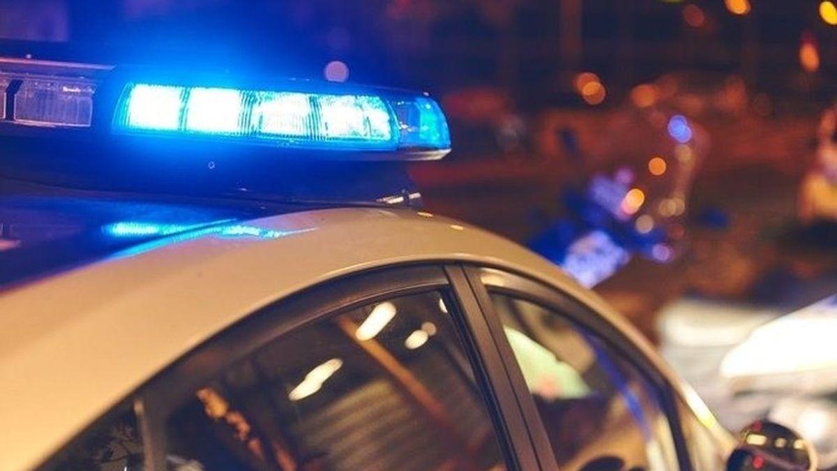 Violan a una chica en la Barceloneta tras drogarla a ella y a su pareja