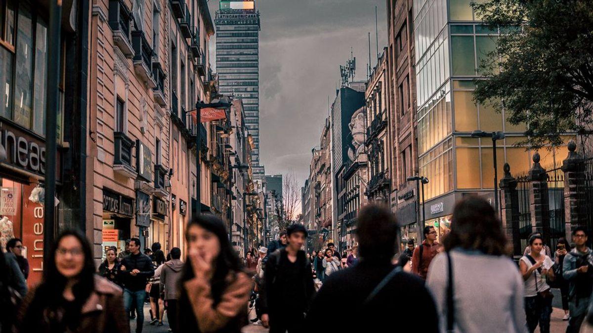 City Walks, el turismo virtual que nos permite viajar desde nuestro sofá