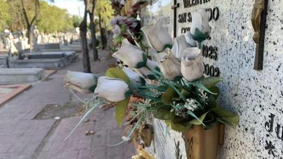 Trasladan el cuerpo de una anciana que fue enterrada con la identidad de una compañera de residencia en Lugo
