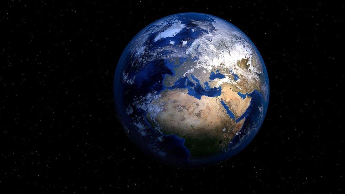 Día de la Tierra: Por qué se celebra y dónde empezó