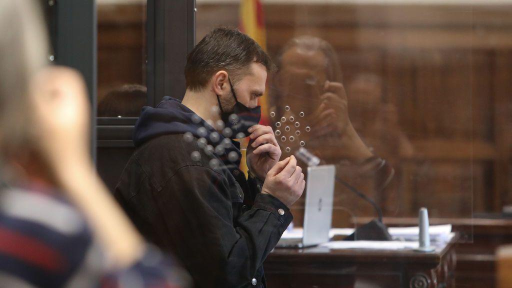 El abogado de Igor el Ruso reconoce que la muerte del ganadero fue homicidio