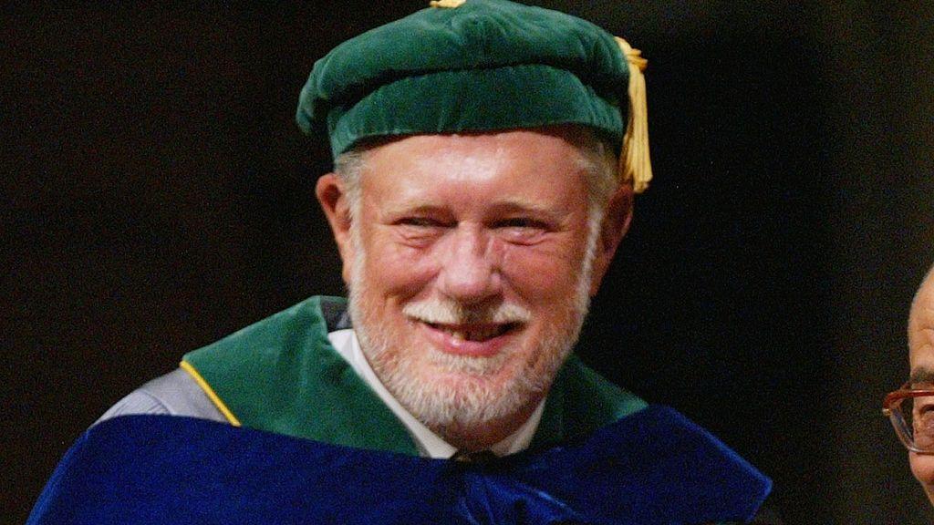 Muere a los 81 años Charles Geschke, cofundador de Adobe y creador del PDF