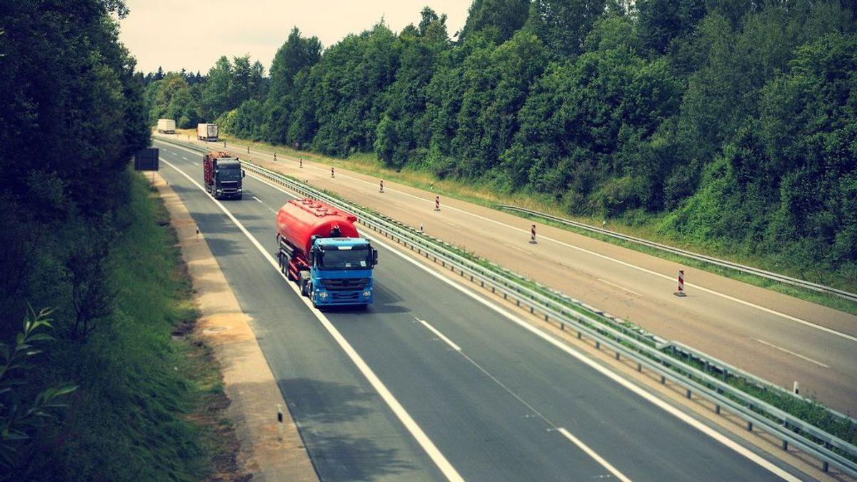 El Gobierno plantea el uso de peajes en autovías: cuáles se verán afectadas