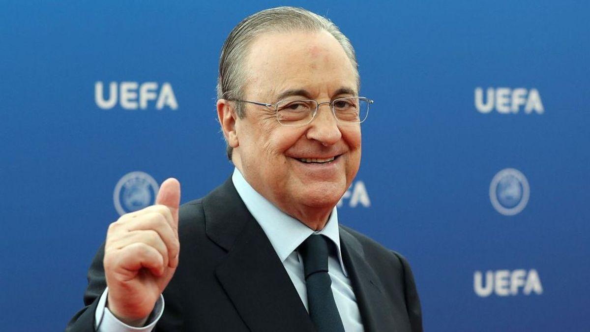 Qué es, en qué consiste y quién está detrás de la Superliga: el fenómeno que amenaza con romper el fútbol europeo