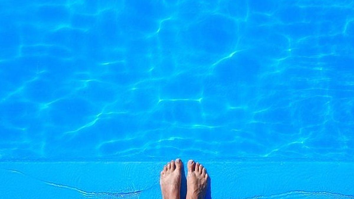 Muere ahogada en una piscina una niña de 5 años que se coló sin querer en una propiedad privada