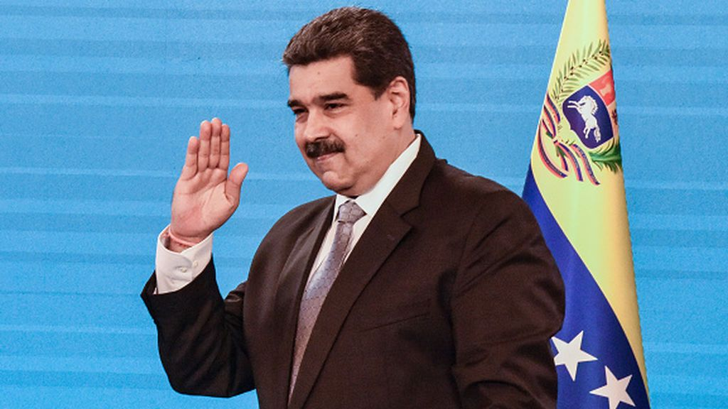 La ONU dará de comer a 1,5 millones de niños en Venezuela ante el colapso económico del país