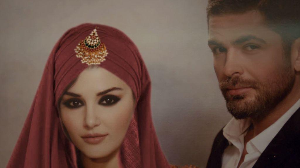El inquietante futuro al que se enfrenta Eda sin Serkan