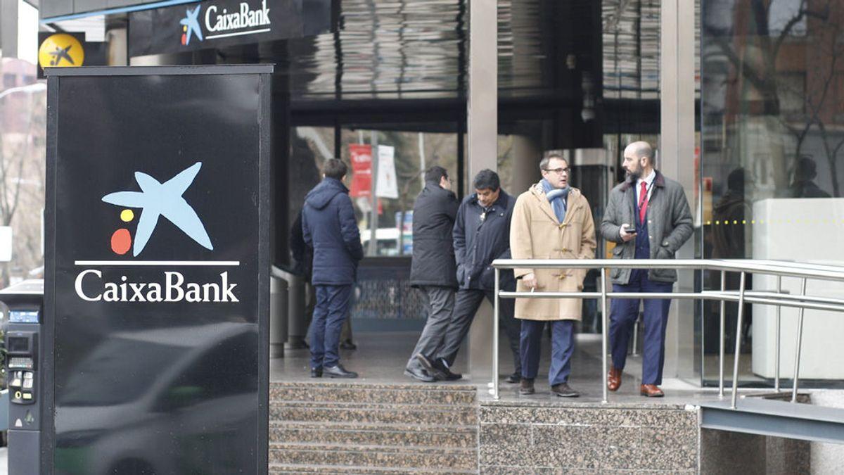 Cómo afecta a los mayores de 50 el mayor ERE de la historia de la banca española