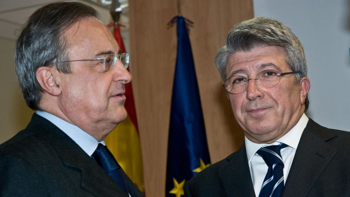 Un juzgado de Madrid prohíbe a la UEFA y a la FIFA poner trabas a la Superliga y amenazar a sus fundadores