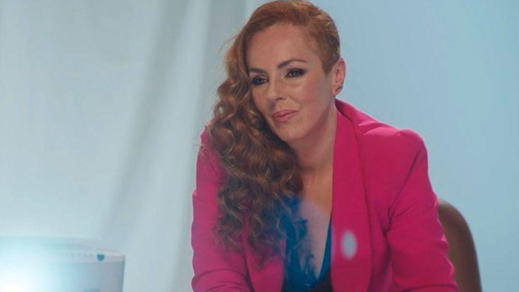"Rocío Carrasco no está sola: famosas que también fueron tachadas de ""malas madres"""