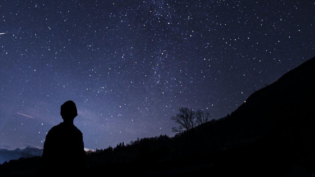 ¿Por qué este 2021 no será un buen año para ver la lluvia de estrellas Líridas?