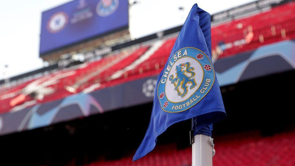 El Chelsea estaría preparando la documentación para poder abandonar la Superliga
