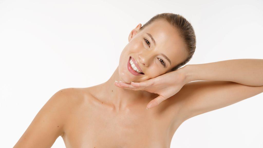 Doble limpieza facial de la rutina coreana: Un antes y después para tu piel