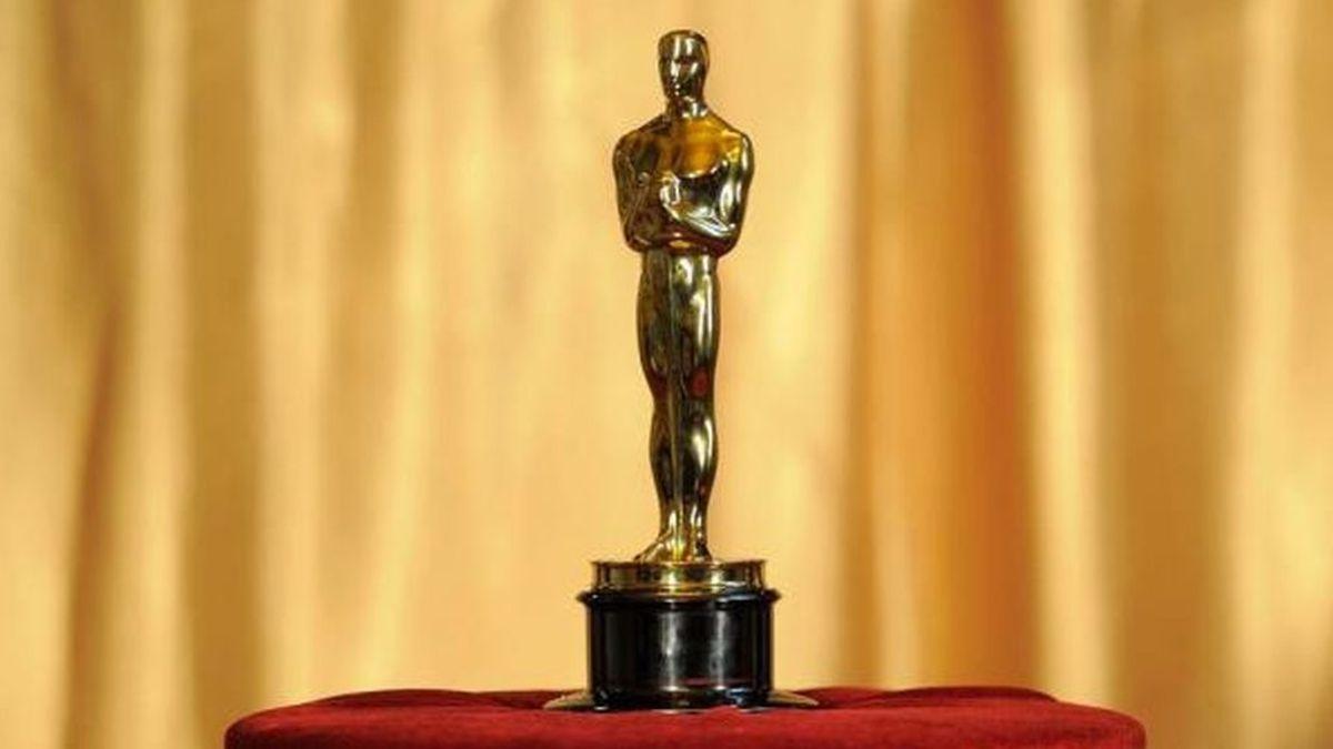 Listado con las películas que más nominaciones a los premios Oscars han recibido