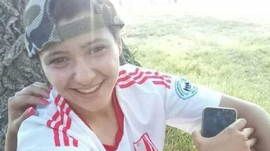 Cuarenta días sin rastro de Tehuel de la Torre, el joven trans desaparecido en Argentina