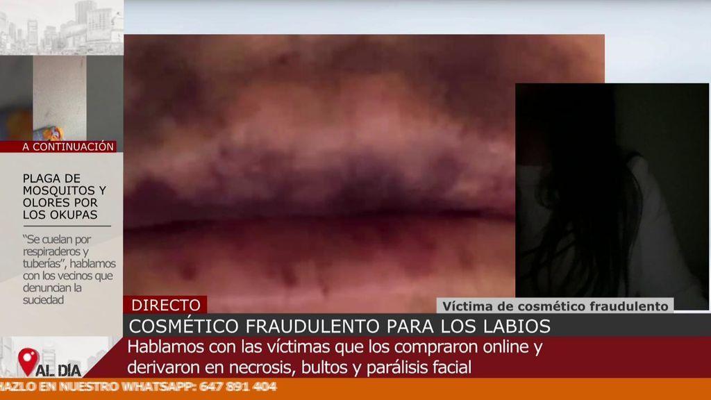 2021_04_21-1819-REC_Cuatro_REC.ts.0x0.145712626211700