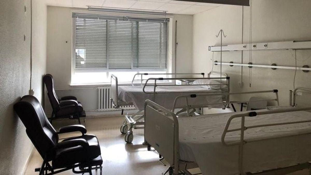 Asturias es la comunidad con mayor letalidad por covid en la pandemia