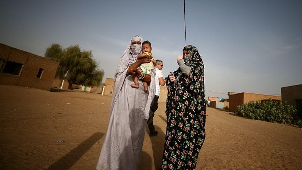 Reunión del Consejo de Seguridad sobre el Sáhara Occidental: vuelta a las hostilidades, sin enviado especial y nuevo paradigma regional
