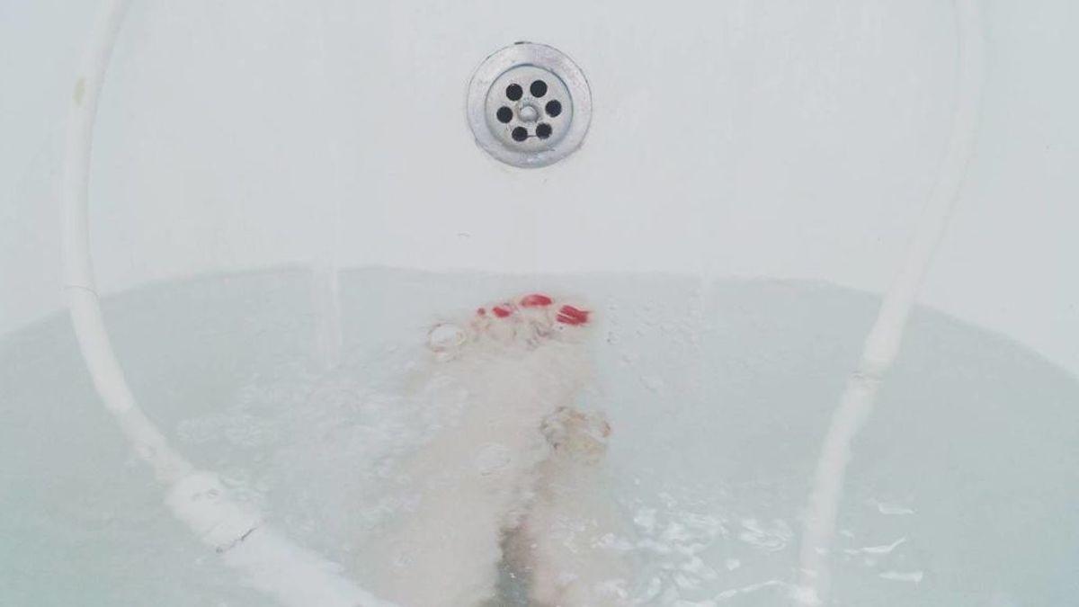 Más lavado de manos y menos del cuerpo: cómo la pandemia ha afectado a nuestros hábitos higiénicos