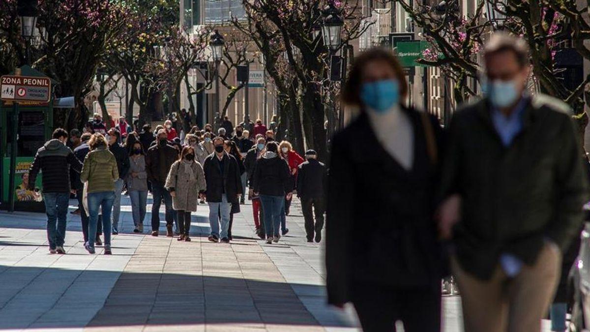 La imagen de España y de su gestión de la pandemia es mejor fuera que entre sus ciudadanos, según estudio del Real Instituto Elcano