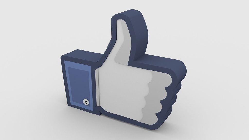 Qué es una granja de likes en redes sociales
