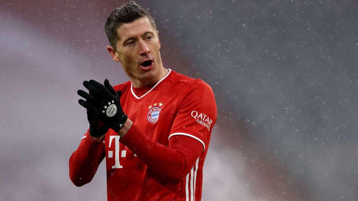 La Bundesliga decreta un nuevo confinamiento ante la subida de los brotes de coronavirus en Alemania