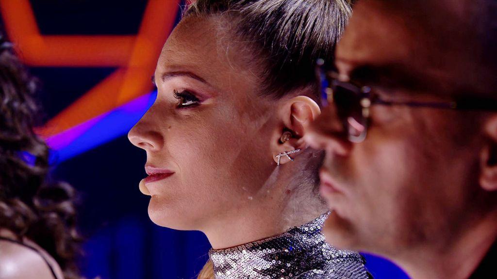 Cuarta y última semifinal Got Talent Temporada 6 Gala 14