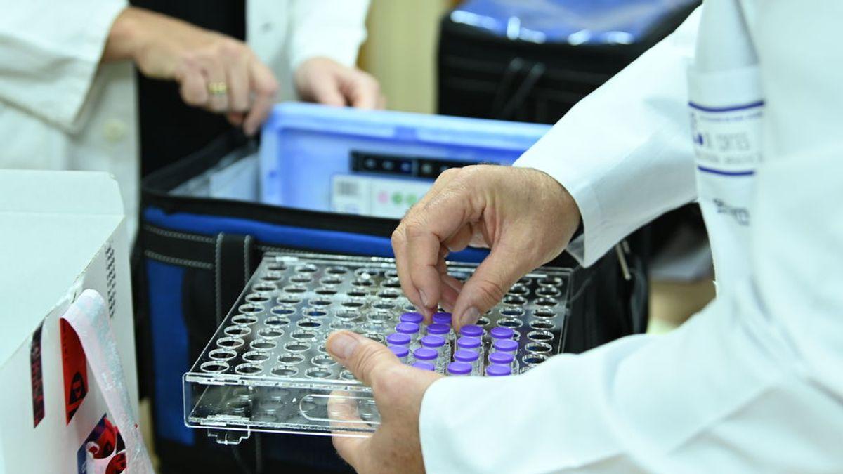 Las vacunas de la covid se desarrollaron con dinero público: más de 17.000 millones de dólares  en Estados Unidos