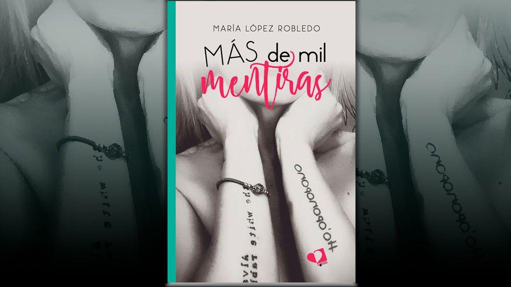 1024 mas-de-mil-mentiras-libro-de-marta-robledo