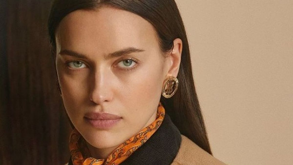 El truco definitivo de Irina Shayk para luciar una piel más bonita y brillante: descubre la rutina de belleza de la modelo.