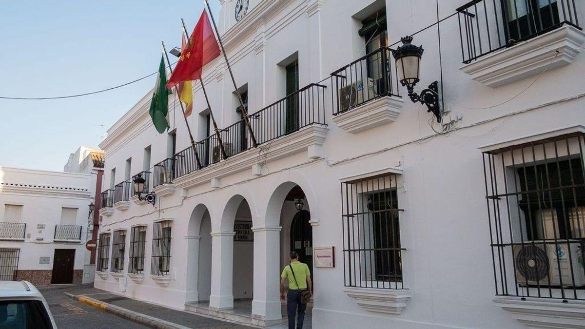 """Trebujena, el pueblo de Cádiz con la mitad de sus vecinos vacunados: """"Es un alivio pero no nos podemos relajar"""""""