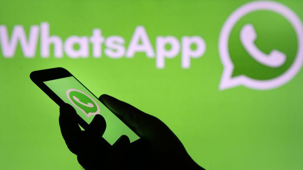 WhatsApp permitirá la reproducción de notas de voz a varias velocidades