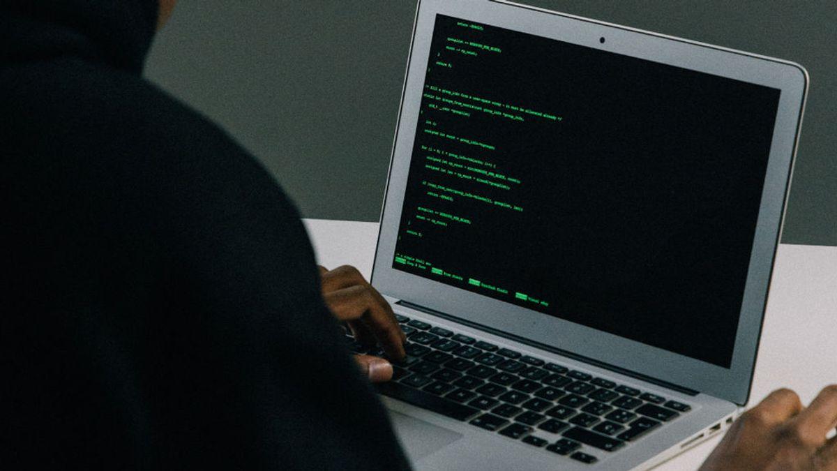 Un ciberataque paraliza las webs de los Ministerios de Economía, Justicia, Educación y del INE