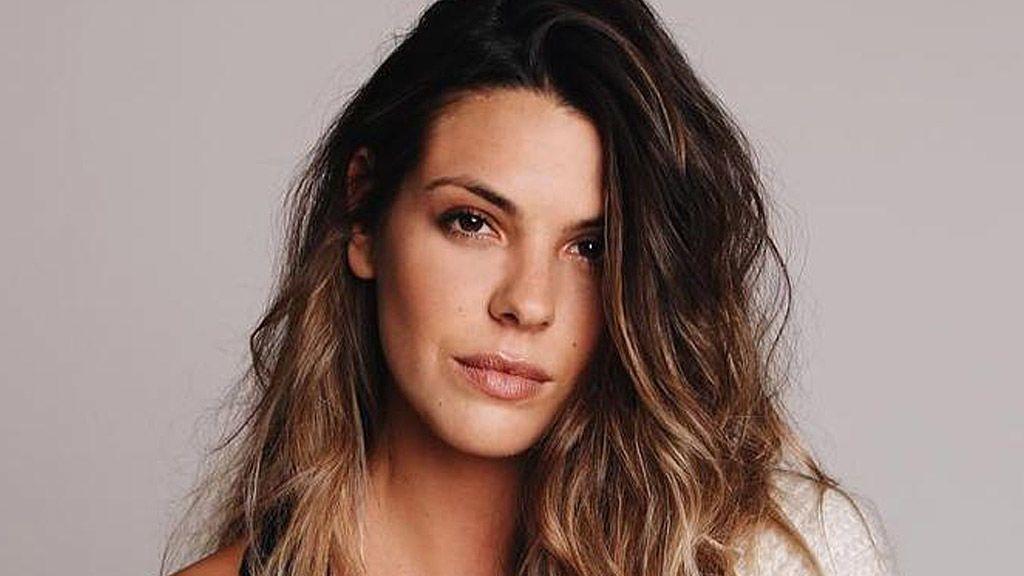 Laura Matamoros habla por primera vez sobre su ruptura con Benji Aparicio