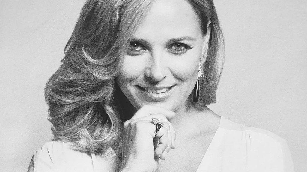 """Mamá de tres hijos e influencer """"pero mal"""": así es la vida actual de Carolina Ferre fuera de la tele"""