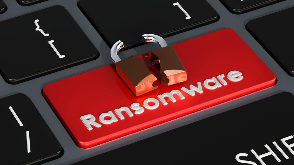 Ataque por ransomware: cómo funciona y medidas para proteger tus datos