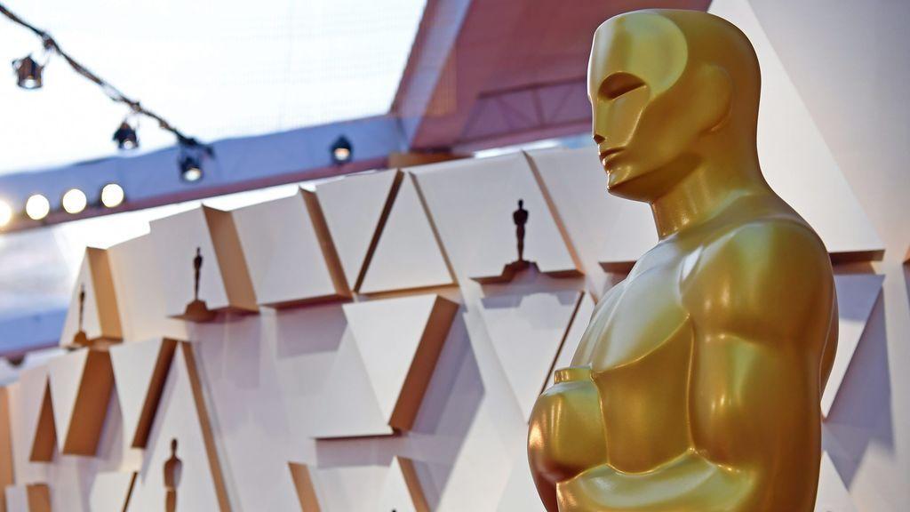 Premios Oscar 2021: favoritos y nominados de una gala atípica
