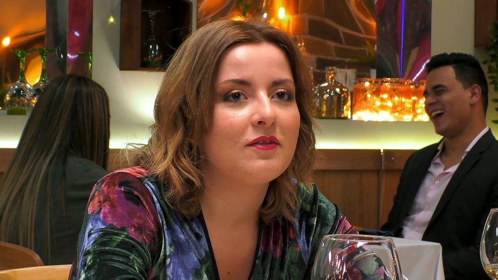 """Bea, sincera a más no poder: """"Soy muy celosa y bastante insoportable"""""""