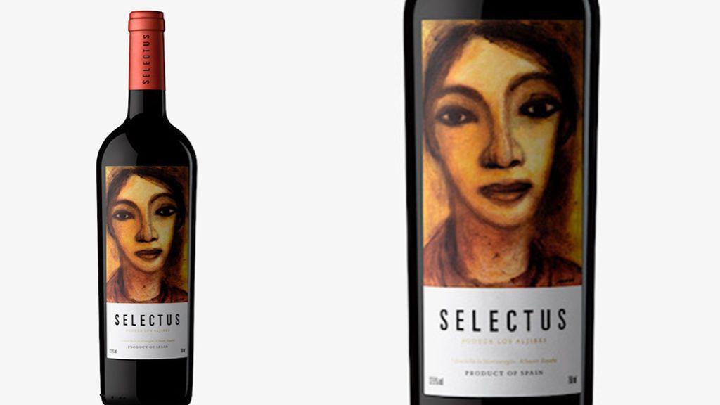 Vino Selectus
