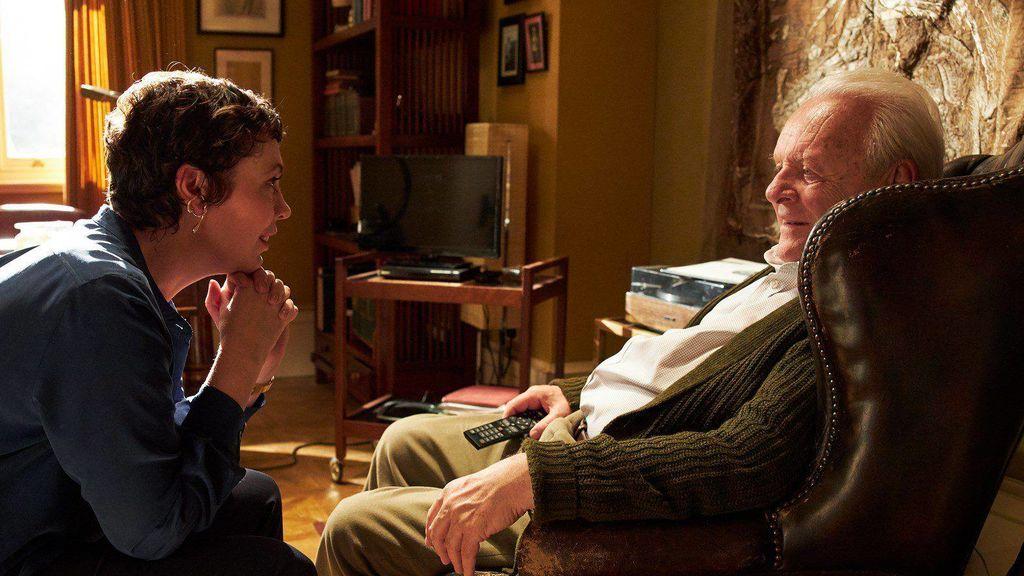 Fin de semana cinéfilo: ¿dónde puedo ver las películas nominadas a los Óscar?