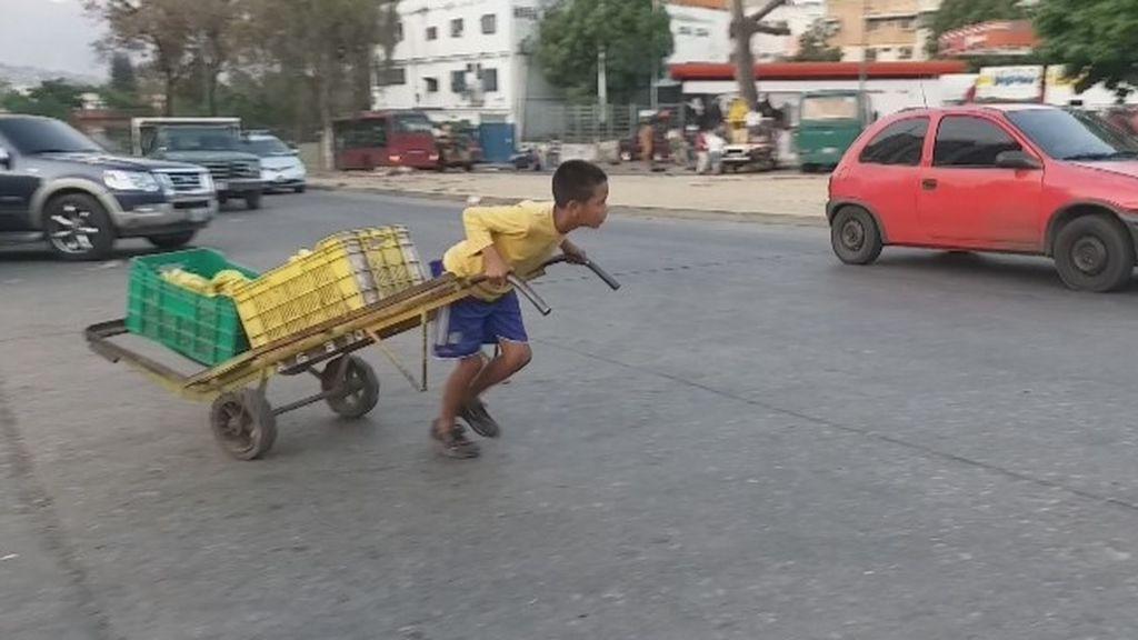 venezuelatrabajo2